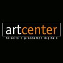 logo_artcenter