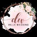 logo_dilly_wedding